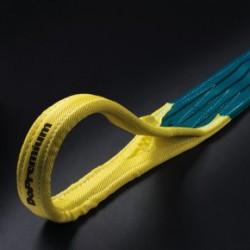 WSP Flat webbing sling DoPremium