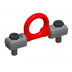 RBG 3 Load ring for bolting - RUD