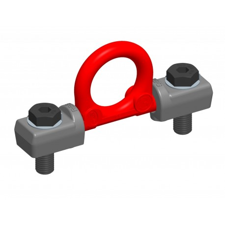 RBG 3 Load ring for bolting - RUD