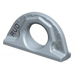 L-ABA Lashing point for welding - RUD