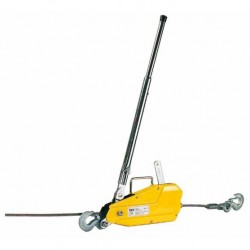 YALE LP Cable puller