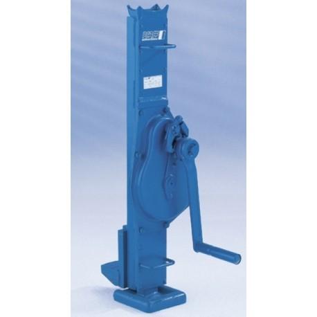 STW-V  / PFAFF STW-V Steel jacks acc. to DIN 7355