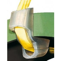 YALE PU-KSW PU-edge protector model
