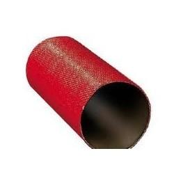 YALE PU-SG Round sleeve