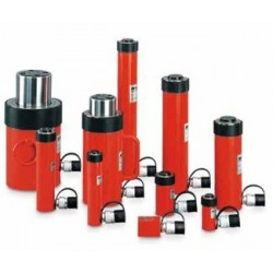 YALE YS Universal cylinder