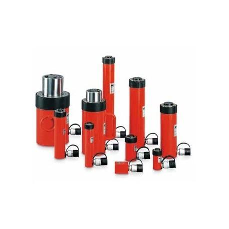 YS Universal cylinder YALE