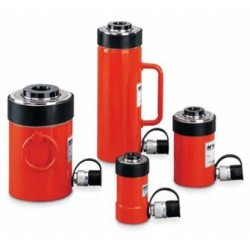 YCS Hollow cylinders YALE