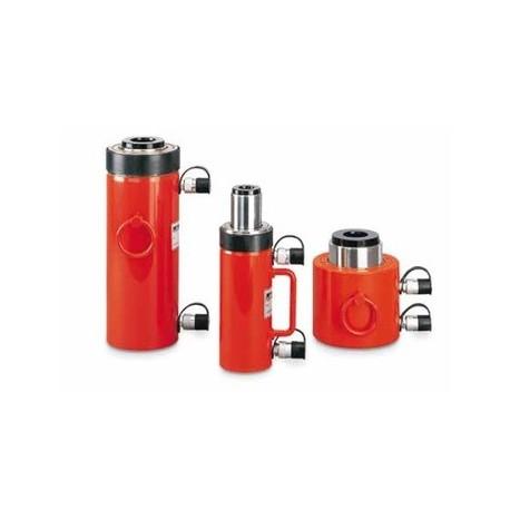YCH Hohlkolben-Zylinder  YALE