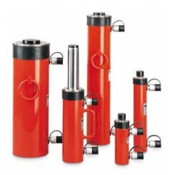 YALE YA Universal cylinders