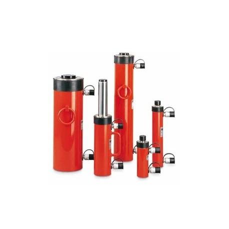 YA Universal cylinders YALE