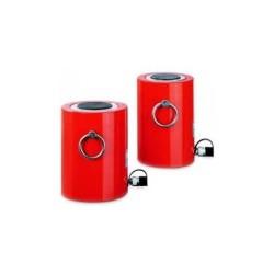 YALE YEGA  High-tonnage cylinders