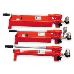 YALE HPH Ručné hydraulické čerpadlo