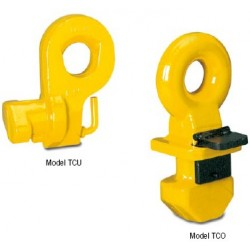 YALE TCO / TCU Container-Transportösen