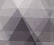 gray prisms