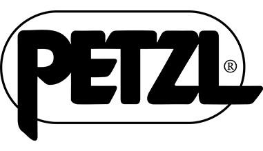 Výrobky PETZL