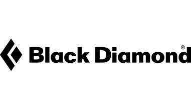 Výrobky značky Black Diamond